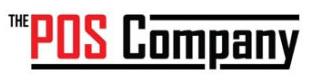 POS Company