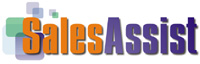 logo_salesassist