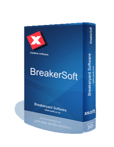 breakersoft