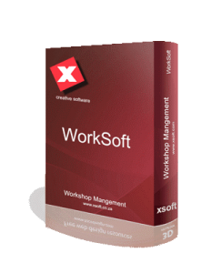 worksoft